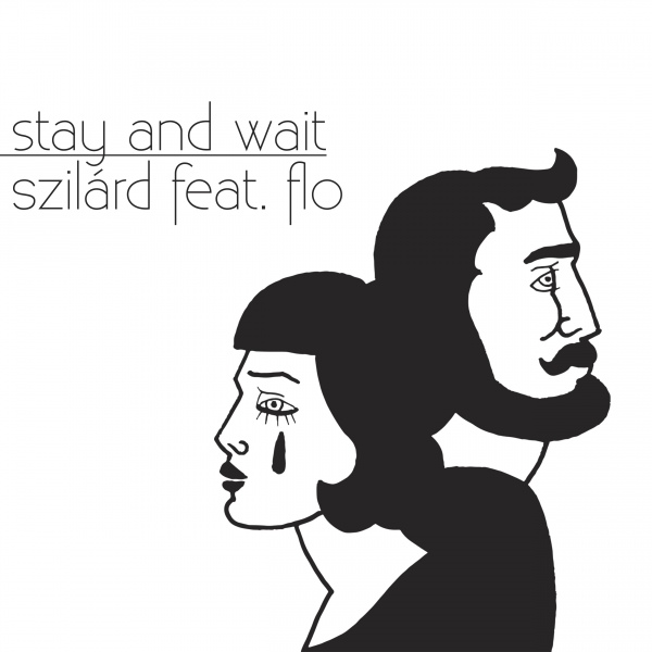 Stay and wait